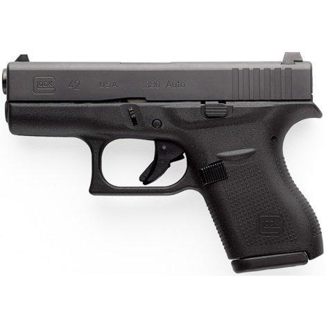 Glock .380