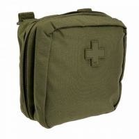 Molle pouches and Holders