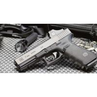 Glock Generation 4 Pistols