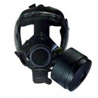 Gas Masks and Accessories