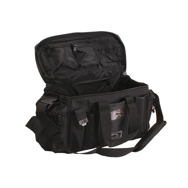 Hatch® D1 Patrol Duty Gear Bag
