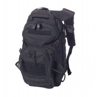 5.11 ALL HAZARDS NITRO Backpack 56167