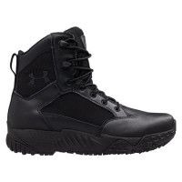 Under Armour Womens  Stellar Tactical Boot 1276374-001