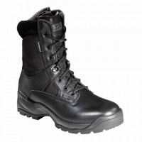 5.11 A.T.A.C.® STORM BOOT Style# 12004