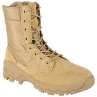5.11® SPEED 3.0 COYOTE SIDEZIP BOOT Style 312337