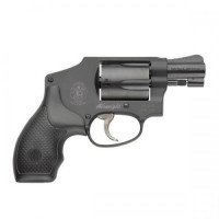 Smith & Wesson 442 Airweight .38   LE ONLY