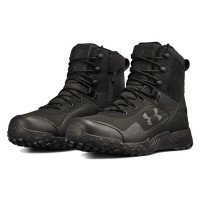 UNDER ARMOUR Valsetz RTS Mens Side Zip BOOT  # 3021036