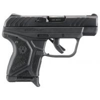 Ruger LCP II2 .380 Pistol 3750