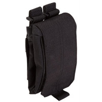 5.11 VTAC Drop Pouch Large 58703