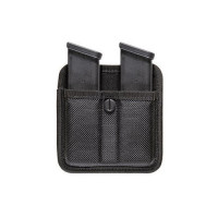Bianchi® AccuMold® Nylon 7320 Triple Threat™ Magazine Pouch
