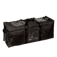 G3 Hatch® Giant Swat Bag