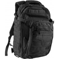 5.11 Tactical All Hazards Prime Backpack w/Laptop Case  56997-019