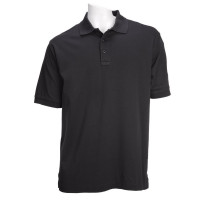 5.11 Tactical Polo, Short Sleeve