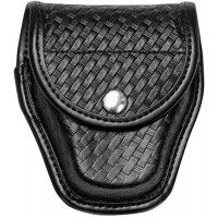 Bianchi®  AccuMold® Elite™ 7917 Double Cuff Case