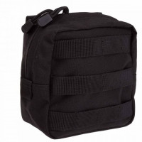 5.11 6X6 POUCH 58713