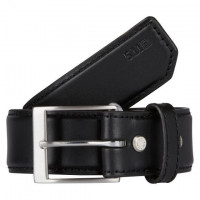 "5.11 1.5"" CASUAL LEATHER BELT 59501"
