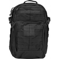 5.11 RUSH12 BACKPACK 56892