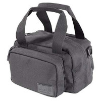 5.11 Tactical Large Kit Bag Black 58726