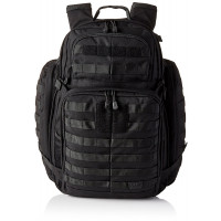 5.11 Tactical RUSH72 Backpack 58602