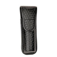 Bianchi® AccuMold® Elite™ 7907 Mace® OC Pepper Spray Holder