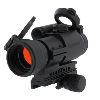 Aimpoint® 12841 PRO Patrol Rifle Optic