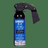 SABRE 5.0 0.67% MC 12.0 oz Foam (MK-9x) SKU: 96H2050-F