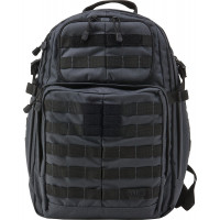5.11 RUSH24™  Backpack 58601