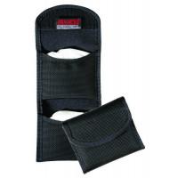 Bianchi ®AccuMold® Nylon 7328 Flat Glove Pouch