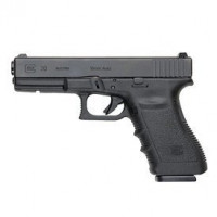 Glock G20SF 10mm w/3 10rd Magazines