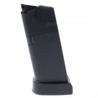 Glock G30, G30SF. G30 GEN4 .45 10 Rd Magazine