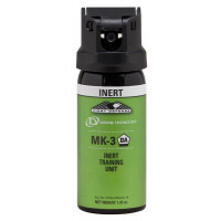 First Defense® Inert MK-3 Stream OC Aerosol 5139