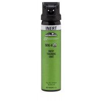 First Defense® Inert MK-4 Stream OC Aerosol 5149