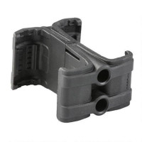 Magpul Maglink coupler for PMag 30 Mag595-BLK