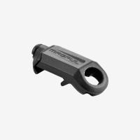 Magpul RSA® QD - Rail Sling Attachment QD Mag337