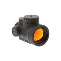 Trijicon MRO 2.0 Red Dot Sight with FREE CO Witness Mount