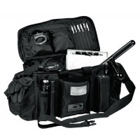 Hatch® D1 Patrol Duty Gear Bag