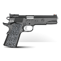 Springfield 1911 RO 1911 Range Officer® Elite Target  .45ACP   PI9128E with Range Bag