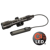 PROTAC® RAIL MOUNT 2 LONG GUN LIGHT 88059