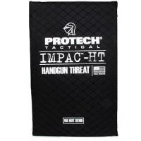 PROTEC IMPAC HT