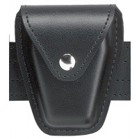 Safariland Model 190 Cuff Case