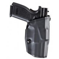 Safariland 6379 ALS® Clip-On Style Holster, for Pistols