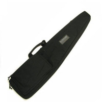 "Blackhawk Shotgun Case - 43"" - Black"