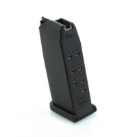 Glock G26 9mm 10 Rd Magazine