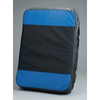 Monadnock Training Bag #5002