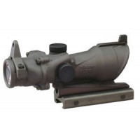 Trijicon ACOG - 4x32 Model #: TA01NSN