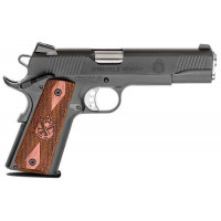 Springfield 1911 Loaded .45 NS  PX9109LCA CA Compliant
