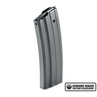 Ruger MINI-14 MAGAZINE 30-SHOT MAGAZINE