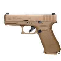 Glock G19x GNS w/17rd + 19rd ****NEW**** $565.00