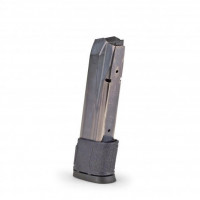 Smith & Wesson M&P Magazine .45 Fullsize 14rd