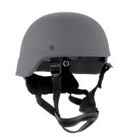 ACH Ballistic 3A Helmet